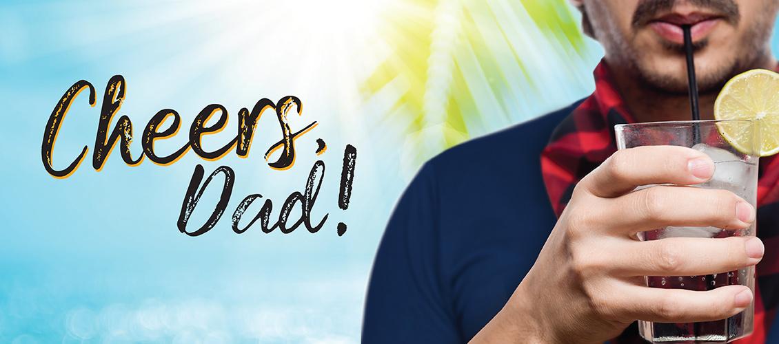 CheersDad-Header-EN