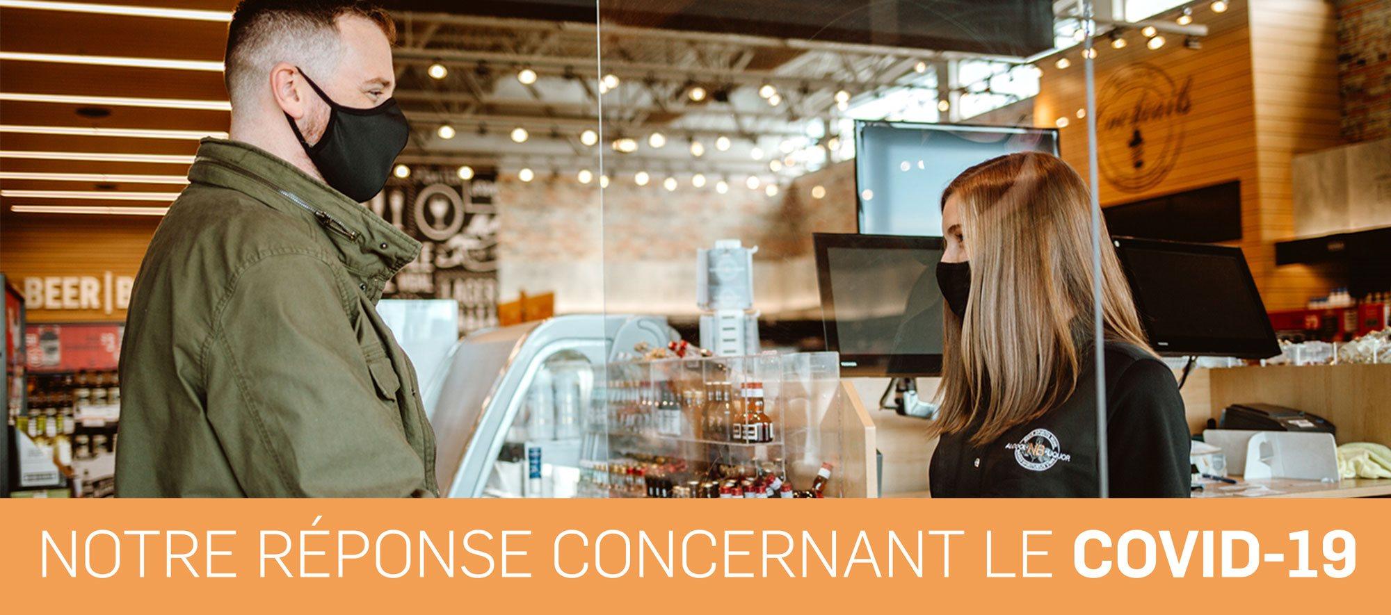 Covid19-Header-fr