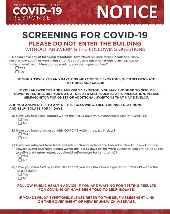 Covid19SCREENING-July-EN