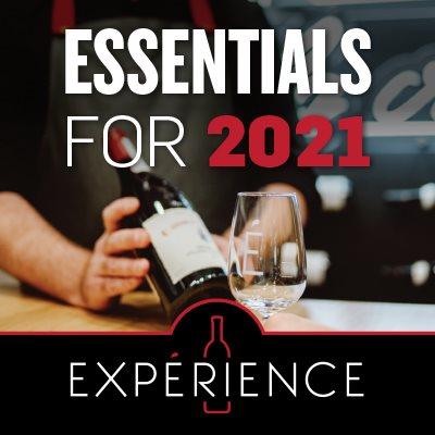 Experience-ContentBlock-Essentials-EN