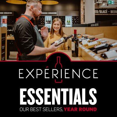 Experience-Essentials-CONTENT-EN