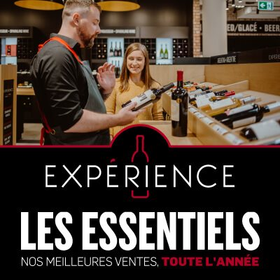 Experience-Essentials-CONTENT-FR