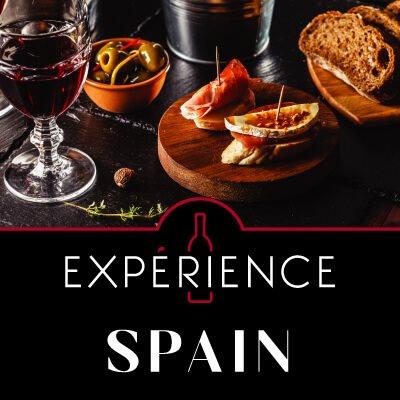 Experience-Spain-CONTENT-EN