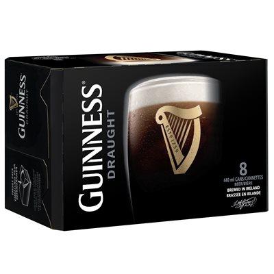 Guinness_draught_8c_P9