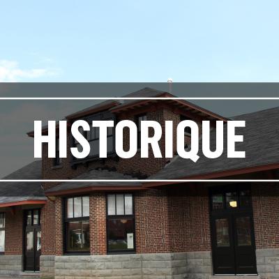 History-FR