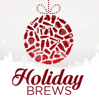 Holiday Brews CONTENT EN