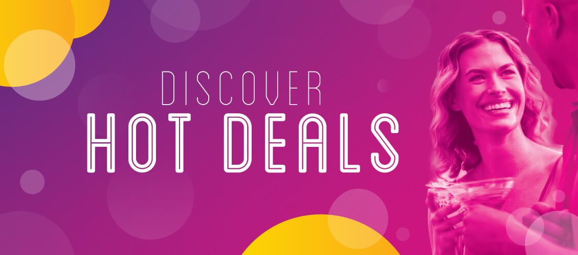 Hot-Deals-p1-HEADER-EN