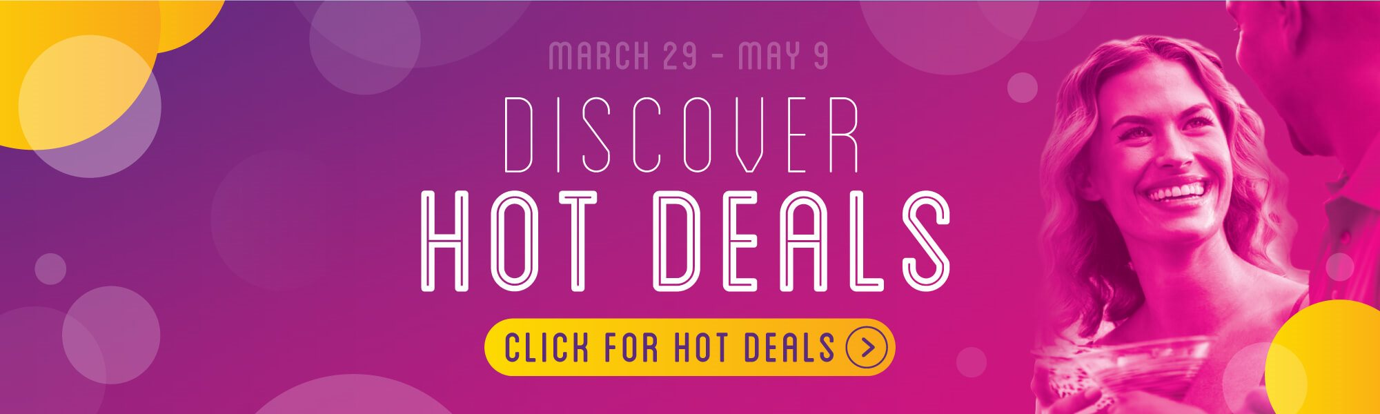 Hot-Deals-p1-SLIDER-EN