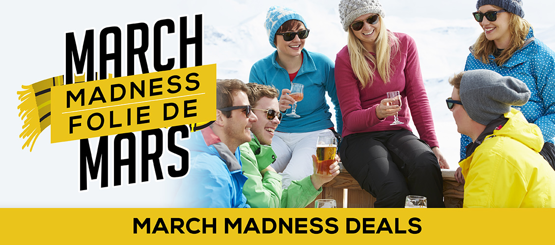 MarchMadness-Header-EN