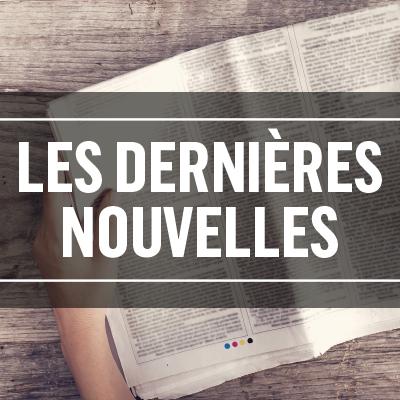 MostRecentNews-FR