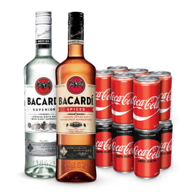P1-Hot-Deals-BACARDI