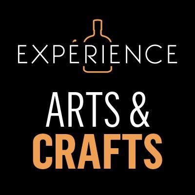 P12-Experience-ContentBlock-ArtsCrafts-EN