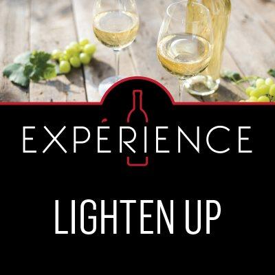 P2-Experience-ContentBlock-LightenUp-EN