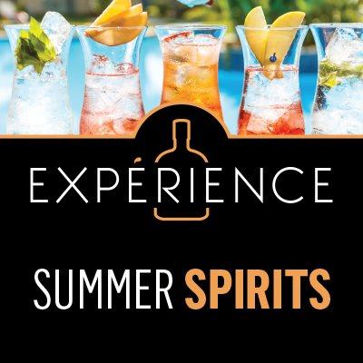 P3-Experience-ContentBlock-SummerSpirits-EN
