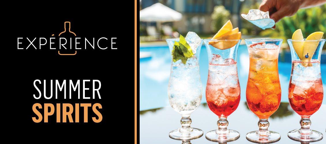 P3-Experience-Headers-SummerSpirits-EN