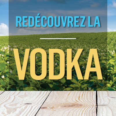 P3-ReDiscover-Vodka-WEBBLOCK-FR
