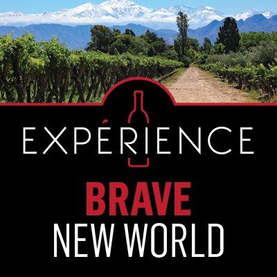 P4-Experience-ContentBlock-BraveNewWorld-EN