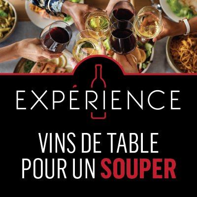P4-Experience-ContentBlock-DinnerTable-FR