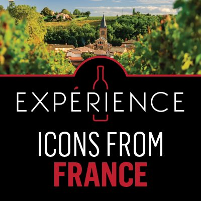 P4-Experience-ContentBlock-IconsFromFrance-EN