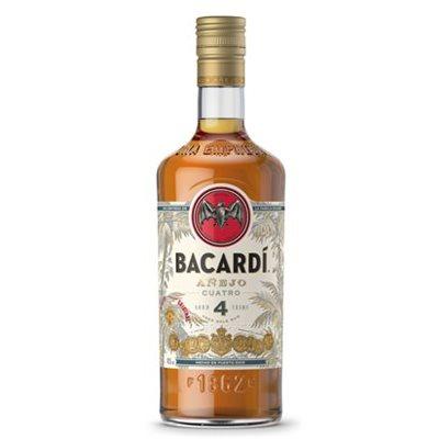 P5-Bacardi-HotDeals-11