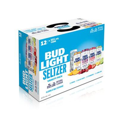 P5-BudLightSeltzer-HotDeals-21