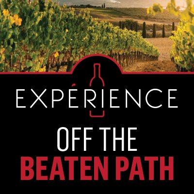 P5-Experience-ContentBlock-OffTheBeatenPath-EN