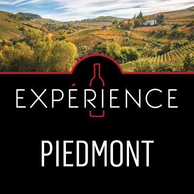 P5-Experience-ContentBlock-Piedmont