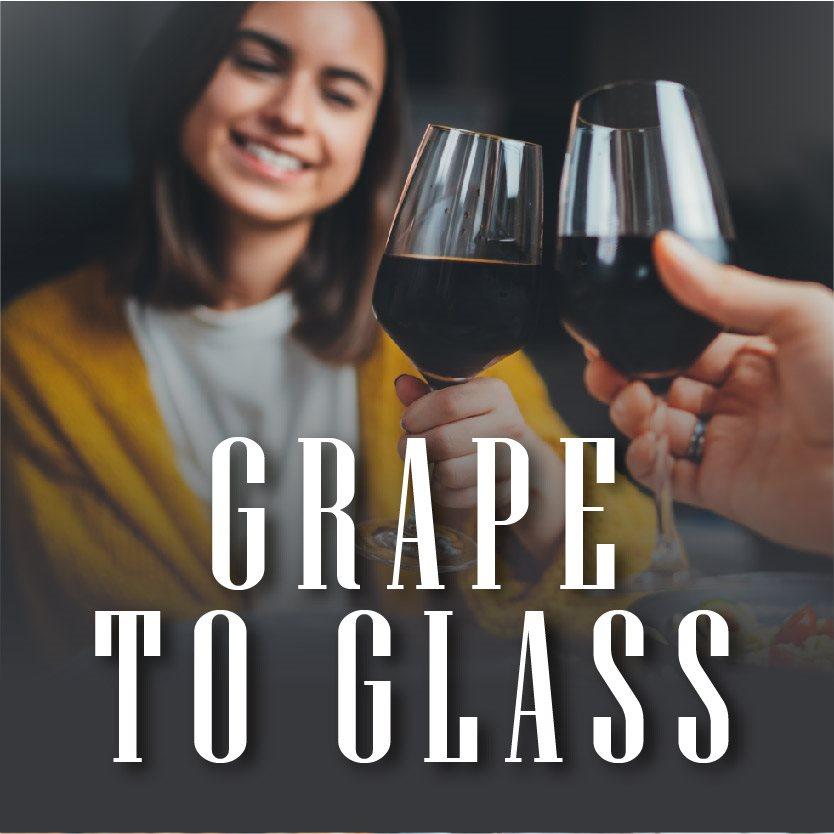 P5-grape-to-glass-content-en
