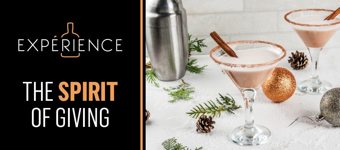 P6-Experience-Headers-SpiritOfGiving-EN