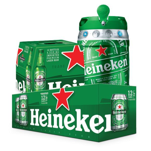 P9-HotDeal-ContentBlock-Heineken
