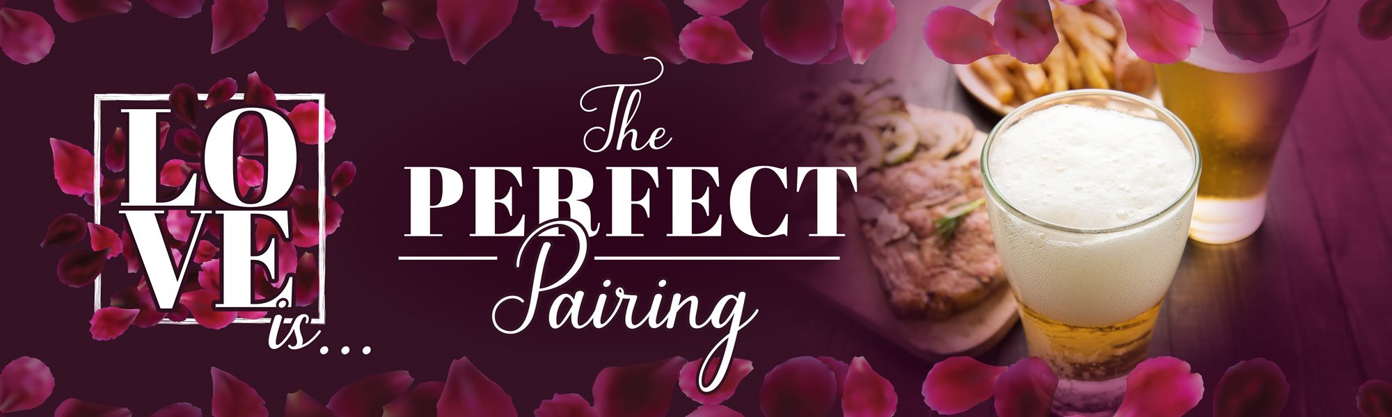 PerfectPairing-Slider-ENG-NEW