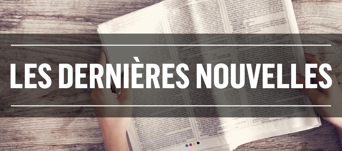 RecentNews-FR