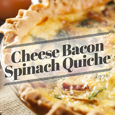 Recipe-WebBlocks-CheeseBaconSpinachQuiche-EN