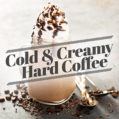 Recipe-WebBlocks-ColdCreamyHardCoffee-EN
