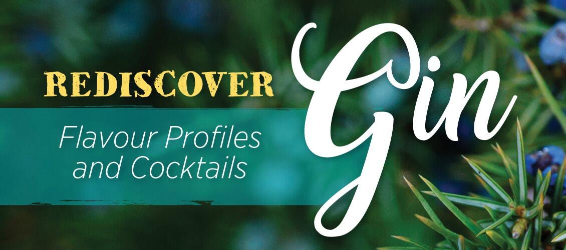 Rediscover-Gin-HEADER-EN
