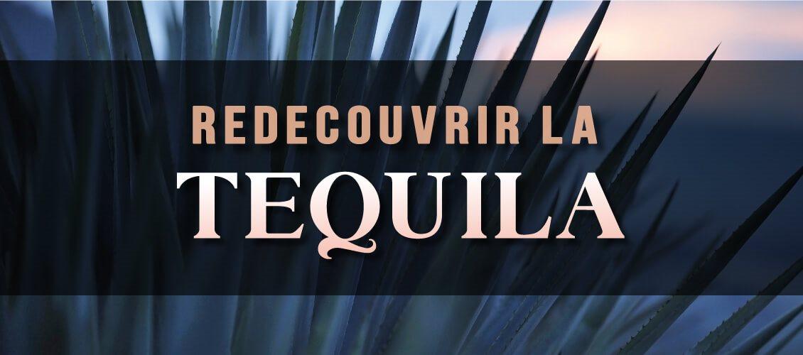 Rediscover-Tequila-HEADER-FR