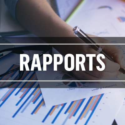 Reports-FR