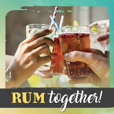 Rum-Together-Content-EN