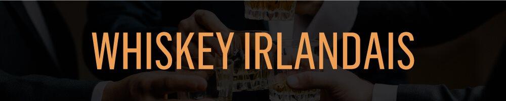Spirits-Fest-IRLANDAIS