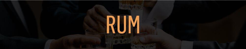 Spirits-Fest-RUM
