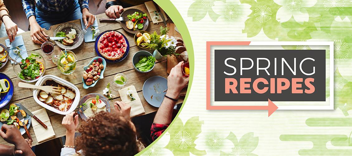 SpringForward-WebsiteHeaders-SpringRecipes-EN