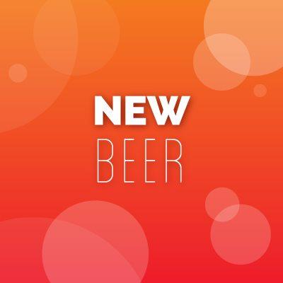 Summer-Hub-NEW-BEER-EN
