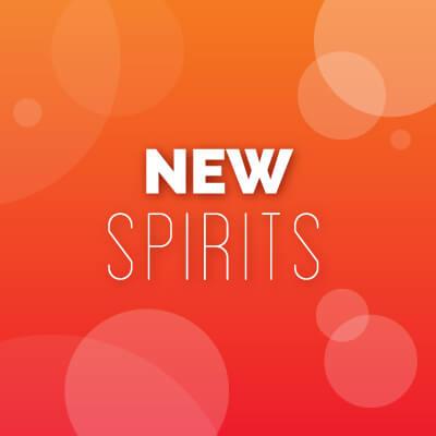 Summer-Hub-NEW-SPIRIT-EN