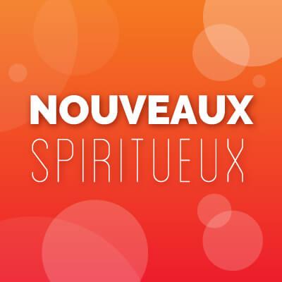 Summer-Hub-NEW-SPIRIT-FR