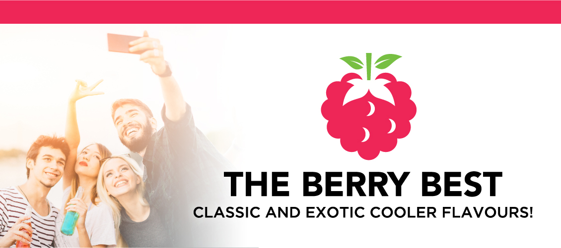 The Berry Best HEADER EN