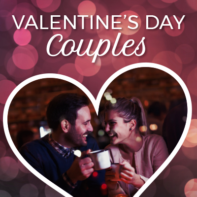 ValentinesDay-Couples-ContentBlock