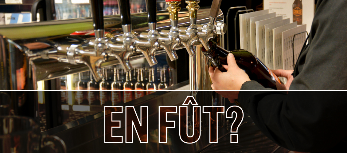 WhatsOnTap-FR