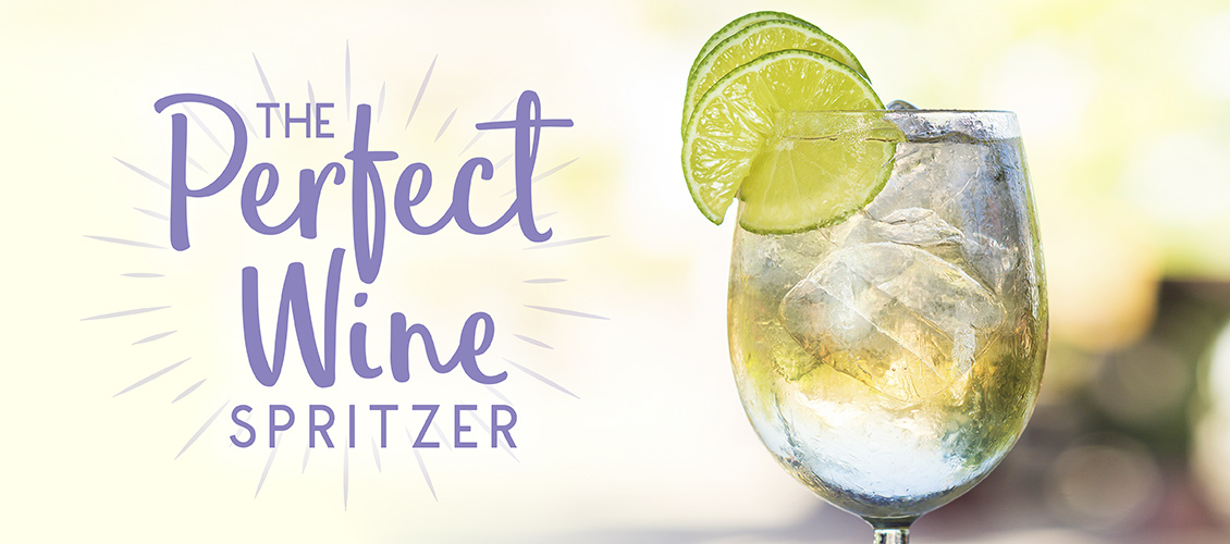 WineSpritzers-WebsiteHeader-EN