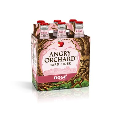 angry-orchard-rose
