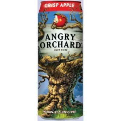 angry-orchard-single